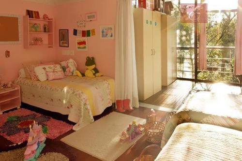 sobrado residencial à venda, condomínio dos arquitetos, carapicuíba - so1803. - so1803