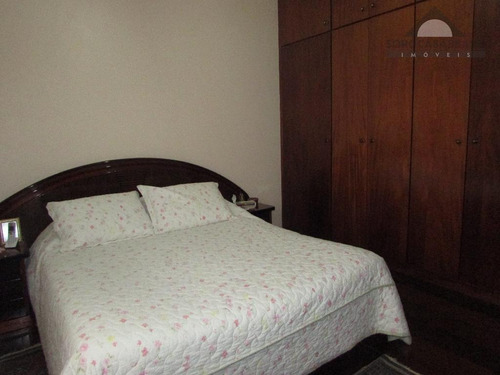 sobrado residencial à venda, condomínio granja olga em sorocaba-sp, 3 vagas de garagem, 3 dormitórios, área construída 202,00 m² - so0080