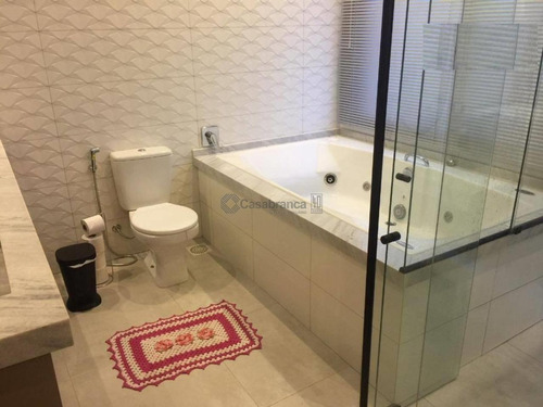 sobrado residencial à venda, condomínio ibiti reserva, sorocaba - so3431. - so3431