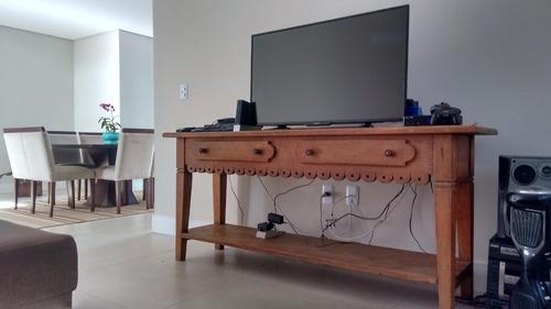 sobrado residencial à venda, condomínio ibiti royal park, sorocaba. - so2755