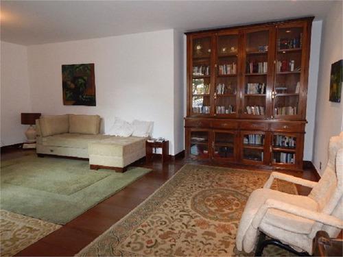 sobrado residencial à venda, condomínio iolanda, taboão da serra, são paulo - 273-im189490