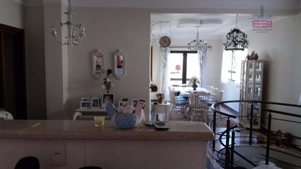 sobrado residencial à venda, condomínio irara branca, mairiporã - so0960. - so0960