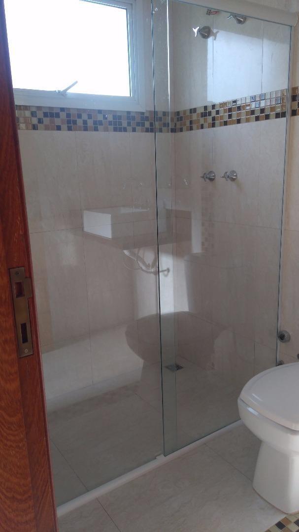 sobrado residencial à venda, condomínio lago da serra, araçoiaba da serra - so2976. - so2976