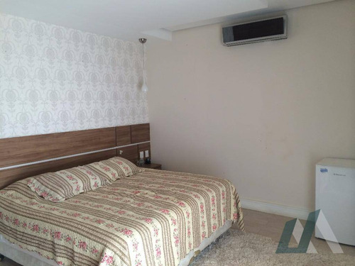 sobrado residencial à venda, condomínio mont blanc, sorocaba - so0294. - so0294