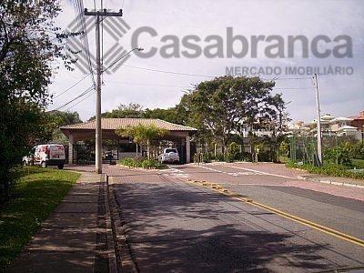 sobrado  residencial à venda, condomínio ângelo vial, sorocaba. - so0166