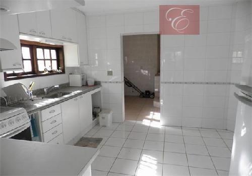 sobrado residencial à venda, condomínio paysage vert, vargem grande paulista - so1525. - so1525
