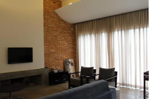 sobrado residencial à venda, condomínio portal do sabiá, araçoiaba da serra - so2531. - so2531