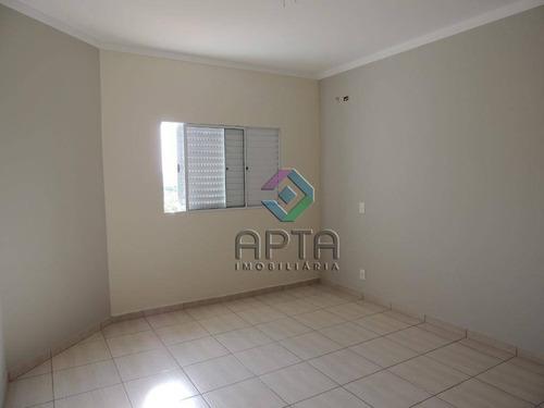 sobrado residencial à venda, condomínio san marco, ribeirão preto - so0203. - so0203