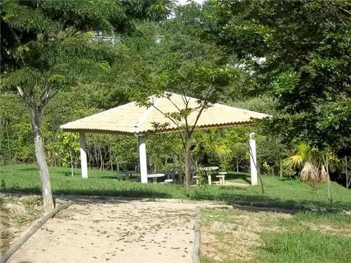 sobrado residencial à venda, condomínio vila azul, sorocaba. - so2614