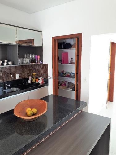 sobrado residencial à venda, condomínio villa suíça, sorocaba - so1898. - so1898