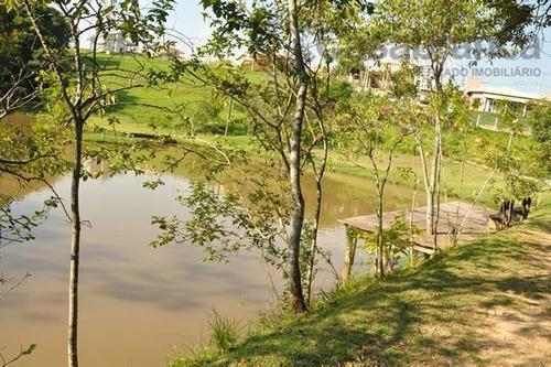 sobrado residencial à venda, condomínio village ipanema, araçoiaba da serra. - so3022