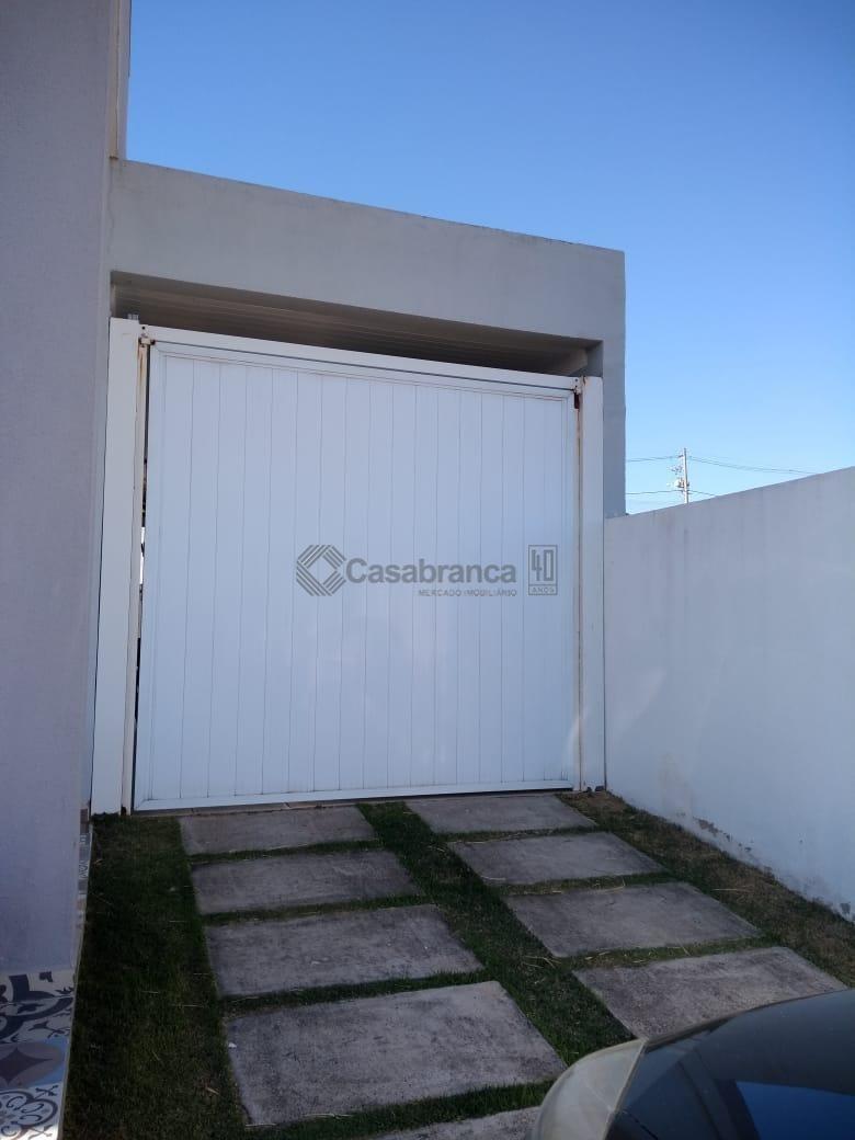 sobrado residencial à venda, condomínio village ipanema, araçoiaba da serra. - so3463