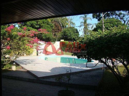 sobrado  residencial à venda, condomínio village paineiras, pindamonhangaba. - so0110