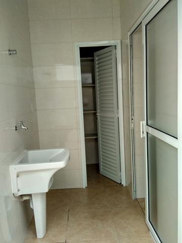 sobrado residencial à venda, condomínio villagio milano, sorocaba - so2449. - so2449