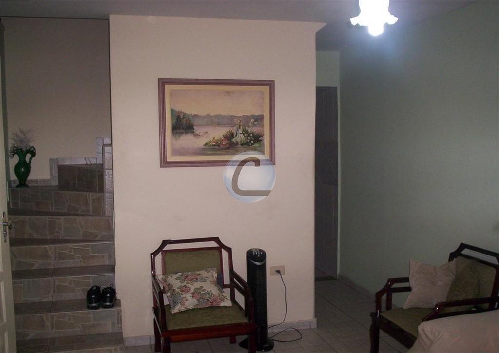 sobrado residencial à venda, conjunto residencial enseada, são bernardo do campo. - so0007