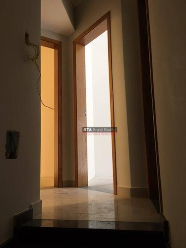 sobrado residencial à venda, conjunto residencial sabará - campo grande, são paulo - so0078. - so0078