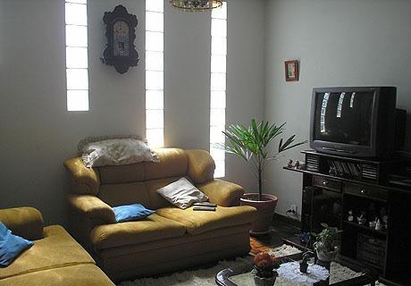 sobrado residencial à venda, conjunto residencial vista verde, são paulo. - so0229