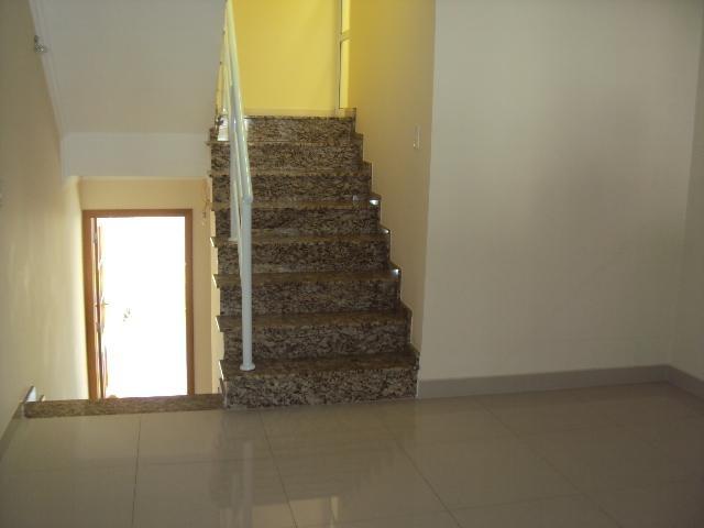 sobrado residencial à venda, conjunto residencial vista verde, são paulo. - so1229