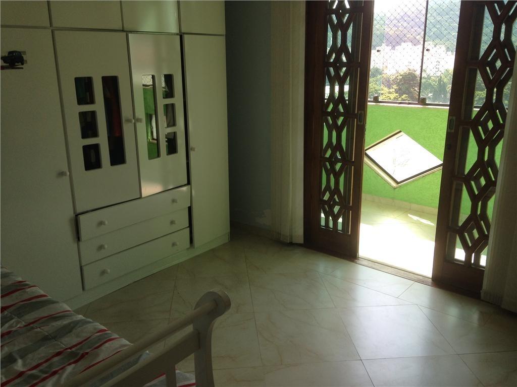 sobrado residencial à venda, conjunto residencial vista verde, são paulo. - so1535
