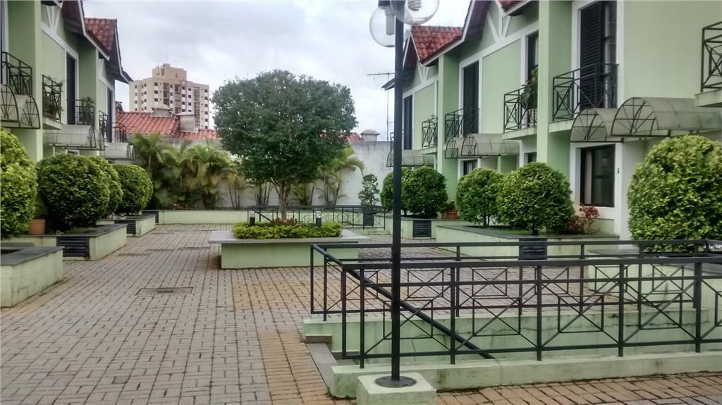 sobrado residencial à venda, conjunto residencial vista verde, são paulo. - so2321