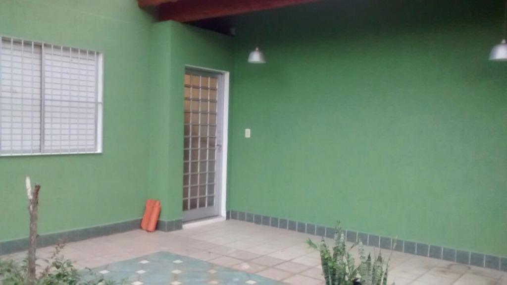 sobrado residencial à venda, conjunto residencial vista verde, são paulo. - so3321