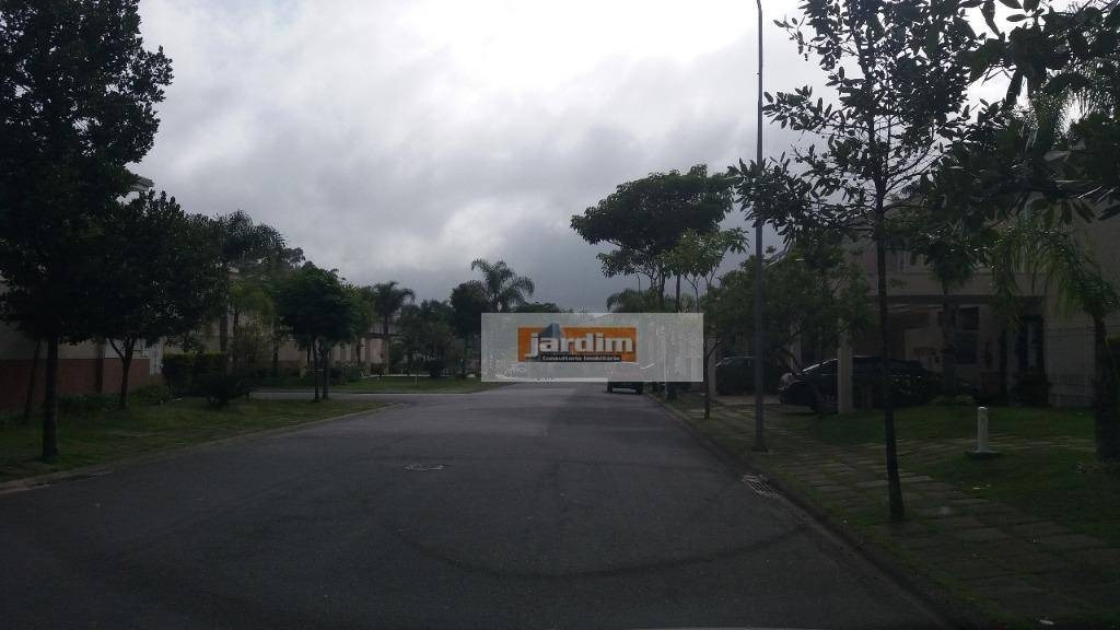 sobrado residencial à venda, demarchi, são bernardo do campo. - so2152
