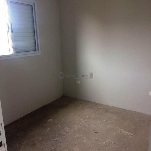 sobrado residencial à venda, éden, sorocaba - so2277. - so2277