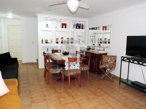 sobrado residencial à venda, enseada, guarujá - so0189. - so0189