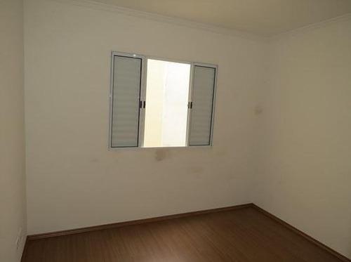 sobrado residencial à venda; ermelino matarazzo; são paulo; 3 dorm; 2 vagas - so1062