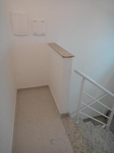 sobrado residencial à venda, esplanada dos barreiros, são vicente - bs imóveis