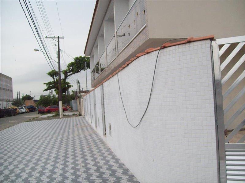 sobrado  residencial à venda, esplanada dos barreiros, são vicente-bs imóveis