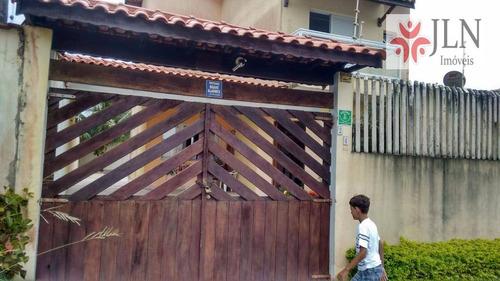 sobrado  residencial à venda, estância balneária tupy, itanhaém. - so0037