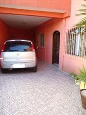 sobrado  residencial à venda, fazenda aricanduva, são paulo. - codigo: so0242 - so0242