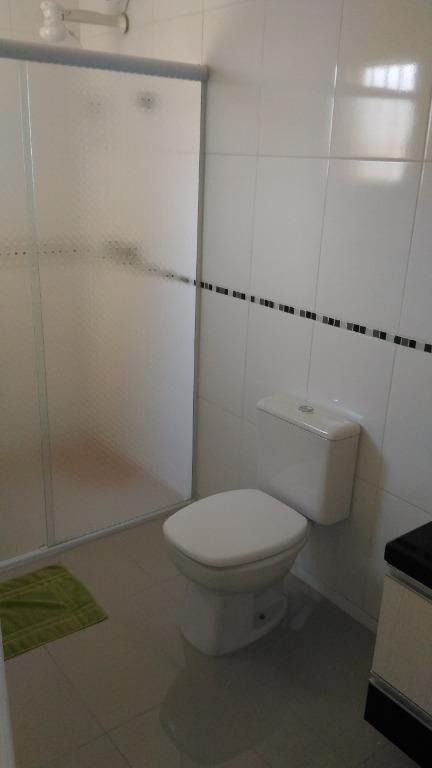sobrado residencial à venda, freguesia do ó, são paulo. - so3750