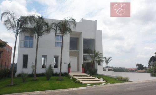 sobrado residencial à venda, golf village, carapicuíba - so0221. - so0221