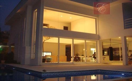sobrado residencial à venda, golf village, carapicuíba - so1470. - so1470