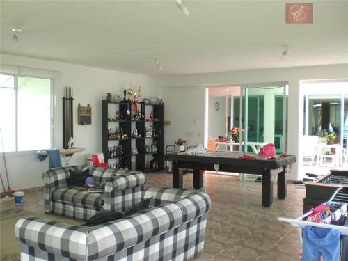 sobrado  residencial à venda, golf village, carapicuíba. - so2847