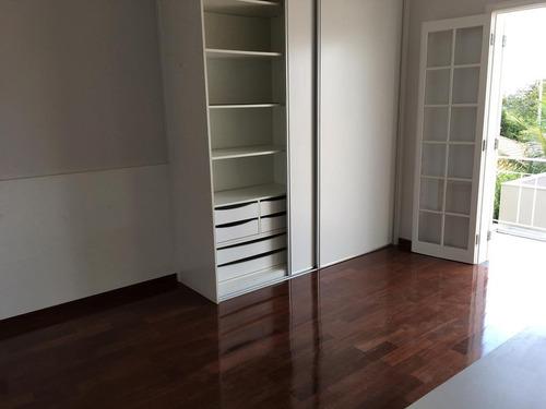 sobrado residencial à venda, granja olga ii, sorocaba - so2721. - so2721