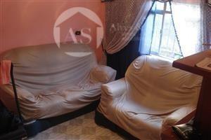 sobrado  residencial à venda, guaianazes vila princesa izabel, são paulo. - codigo: so0609 - so0609