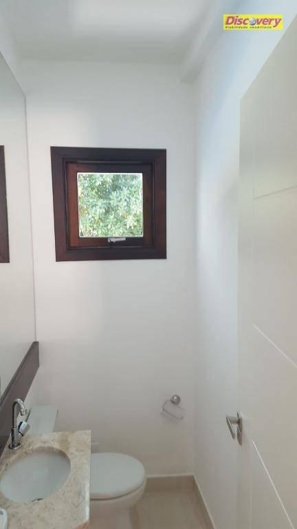 sobrado residencial à venda, guaratuba, bertioga. - so0443