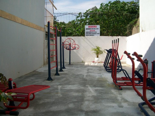sobrado residencial à venda, guarujá, porto alegre. - so0645