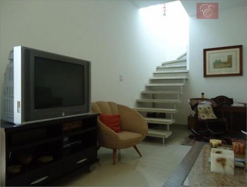 sobrado residencial à venda, haras bela vista, vargem grande paulista - so0272. - so0272