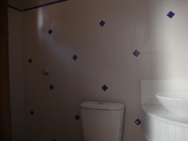 sobrado residencial à venda, hípica lagos de nova ipanema, porto alegre. - so0576