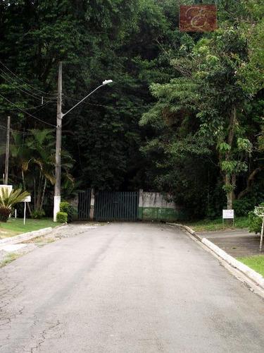 sobrado  residencial à venda, horizontal park, cotia. - so3168