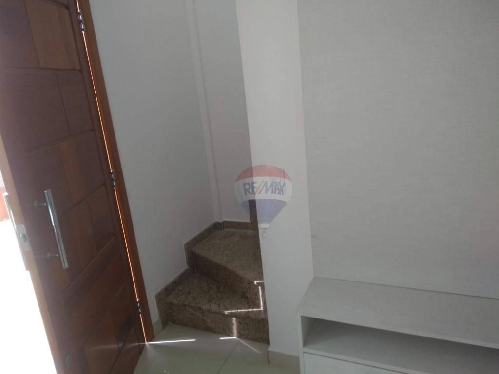 sobrado residencial à venda, imirim, são paulo. - so0190