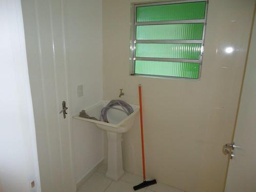 sobrado residencial à venda, ipiranga, são paulo - so0028. - so0028