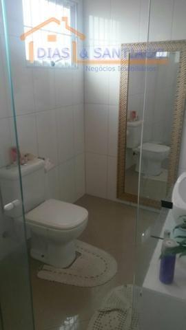 sobrado residencial à venda, ipiranga, são paulo - so0297. - so0297