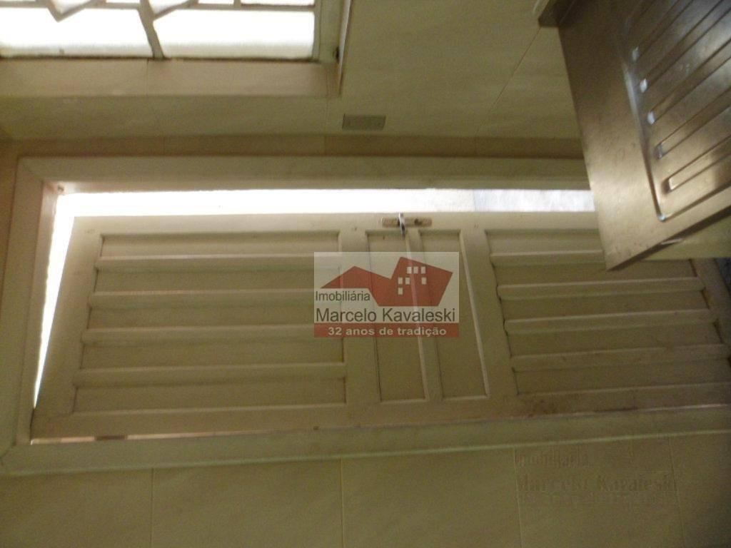 sobrado residencial à venda, ipiranga, são paulo - so0519. - so0519