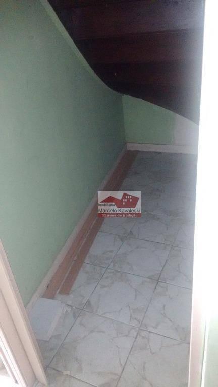 sobrado residencial à venda, ipiranga, são paulo. - so1645