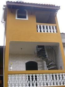 sobrado  residencial à venda, itaquera, são paulo. - codigo: so0262 - so0262